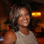 PLP Progressive Labour Party Annual Banquet Bermuda, November 3 2012-1-31