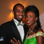 PLP Progressive Labour Party Annual Banquet Bermuda, November 3 2012-1-33