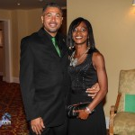 PLP Progressive Labour Party Annual Banquet Bermuda, November 3 2012-1-34