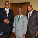 PLP Progressive Labour Party Annual Banquet Bermuda, November 3 2012-1-35