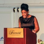 PLP Progressive Labour Party Annual Banquet Bermuda, November 3 2012-1-37