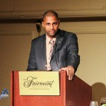 PLP Progressive Labour Party Annual Banquet Bermuda, November 3 2012-1-38