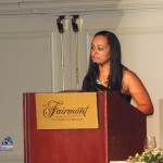 PLP Progressive Labour Party Annual Banquet Bermuda, November 3 2012-1-39