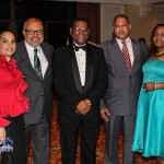 PLP Progressive Labour Party Annual Banquet Bermuda, November 3 2012-1-4