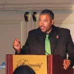 PLP Progressive Labour Party Annual Banquet Bermuda, November 3 2012-1-40