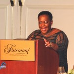 PLP Progressive Labour Party Annual Banquet Bermuda, November 3 2012-1-41