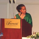PLP Progressive Labour Party Annual Banquet Bermuda, November 3 2012-1-42