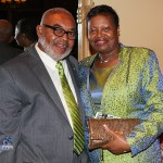 PLP Progressive Labour Party Annual Banquet Bermuda, November 3 2012-1-43