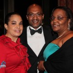 PLP Progressive Labour Party Annual Banquet Bermuda, November 3 2012-1-44
