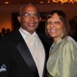 PLP Progressive Labour Party Annual Banquet Bermuda, November 3 2012-1-45