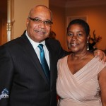 PLP Progressive Labour Party Annual Banquet Bermuda, November 3 2012-1-46