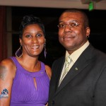 PLP Progressive Labour Party Annual Banquet Bermuda, November 3 2012-1-47
