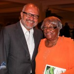 PLP Progressive Labour Party Annual Banquet Bermuda, November 3 2012-1-49