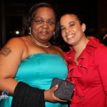 PLP Progressive Labour Party Annual Banquet Bermuda, November 3 2012-1-5