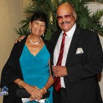 PLP Progressive Labour Party Annual Banquet Bermuda, November 3 2012-1-50