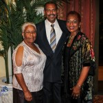 PLP Progressive Labour Party Annual Banquet Bermuda, November 3 2012-1-52