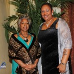 PLP Progressive Labour Party Annual Banquet Bermuda, November 3 2012-1-53