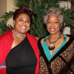 PLP Progressive Labour Party Annual Banquet Bermuda, November 3 2012-1-54