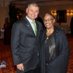 PLP Progressive Labour Party Annual Banquet Bermuda, November 3 2012-1-55