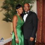 PLP Progressive Labour Party Annual Banquet Bermuda, November 3 2012-1-57