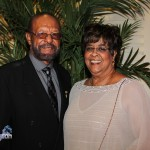 PLP Progressive Labour Party Annual Banquet Bermuda, November 3 2012-1-59