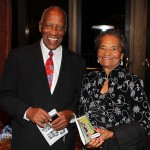 PLP Progressive Labour Party Annual Banquet Bermuda, November 3 2012-1-6