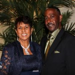PLP Progressive Labour Party Annual Banquet Bermuda, November 3 2012-1-60