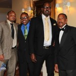 PLP Progressive Labour Party Annual Banquet Bermuda, November 3 2012-1-62
