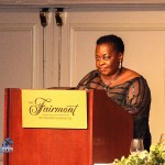 PLP Progressive Labour Party Annual Banquet Bermuda, November 3 2012-1-64