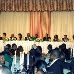 PLP Progressive Labour Party Annual Banquet Bermuda, November 3 2012-1-65