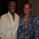 PLP Progressive Labour Party Annual Banquet Bermuda, November 3 2012-1-7