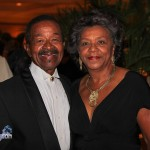 PLP Progressive Labour Party Annual Banquet Bermuda, November 3 2012-1-9