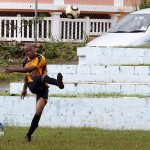 St Davids vs Hamilton Parish Bermuda Football, Nov 18 2012 (1)