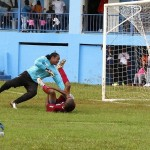 St Davids vs Hamilton Parish Bermuda Football, Nov 18 2012 (10)