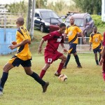 St Davids vs Hamilton Parish Bermuda Football, Nov 18 2012 (11)