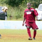 St Davids vs Hamilton Parish Bermuda Football, Nov 18 2012 (12)