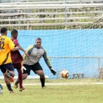 St Davids vs Hamilton Parish Bermuda Football, Nov 18 2012 (13)