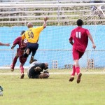St Davids vs Hamilton Parish Bermuda Football, Nov 18 2012 (14)