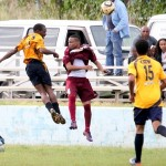 St Davids vs Hamilton Parish Bermuda Football, Nov 18 2012 (15)
