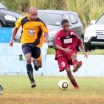 St Davids vs Hamilton Parish Bermuda Football, Nov 18 2012 (16)