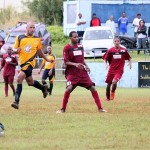 St Davids vs Hamilton Parish Bermuda Football, Nov 18 2012 (17)