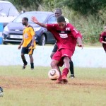 St Davids vs Hamilton Parish Bermuda Football, Nov 18 2012 (18)
