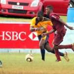 St Davids vs Hamilton Parish Bermuda Football, Nov 18 2012 (19)
