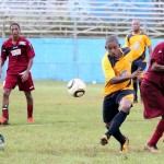 St Davids vs Hamilton Parish Bermuda Football, Nov 18 2012 (20)
