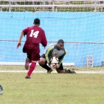 St Davids vs Hamilton Parish Bermuda Football, Nov 18 2012 (21)