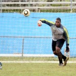 St Davids vs Hamilton Parish Bermuda Football, Nov 18 2012 (22)