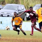 St Davids vs Hamilton Parish Bermuda Football, Nov 18 2012 (23)