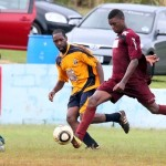 St Davids vs Hamilton Parish Bermuda Football, Nov 18 2012 (24)