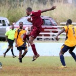 St Davids vs Hamilton Parish Bermuda Football, Nov 18 2012 (25)