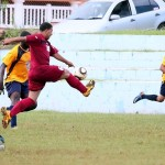 St Davids vs Hamilton Parish Bermuda Football, Nov 18 2012 (26)